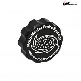 Couvercle bocal de frein Motomaster