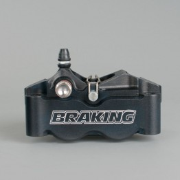 Étrier radial BRAKING supermotard