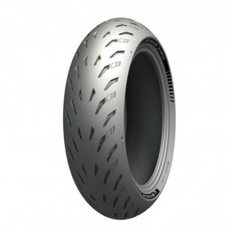 Pneu MICHELIN POWER 5 160 17