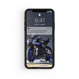 Traceur GPS Pégase motocross - supermotard - enduro- flat track