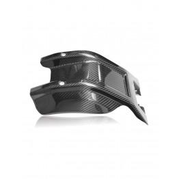 Sabot carbone TEKMO Husqvarna FE 450/501