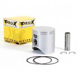 Kit piston ProX Beta RR300 '13-17 (71.96mm)