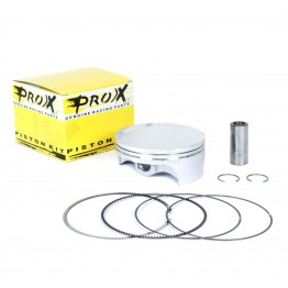 Kit piston ProX Beta RR450 '10-14 12.0:1 (94.95mm)