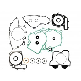 Kit complet joints moteur (Joint spys moteur inclus) HUSQVARNA 450 TC 449 Husqvarna Engine 2011-2011