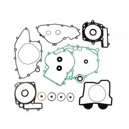Kit complet joints moteur (Joint spys moteur inclus) HUSQVARNA 450 TC 449 Husqvarna Engine 2012-2013