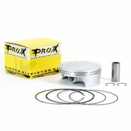 Kit piston ProX RR520 '10-11 + RR498 '12-14 12.0:1 (99.97mm)