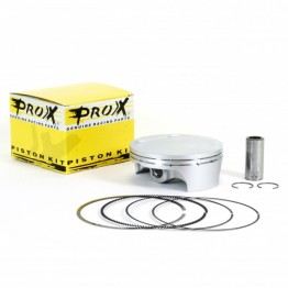 Kit piston ProX RR520 '10-11 + RR498 '12-14 12.0:1 (99.96mm)