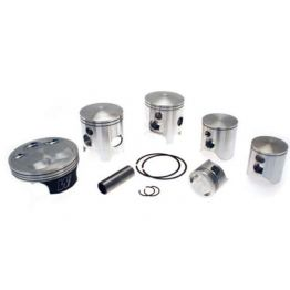 Kit piston Wiseco Gas-Gas EC200 '99-11 + EC200R '14-17