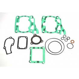 Kit joints haut moteur GAS GAS 125 HALLEY  2009-2009