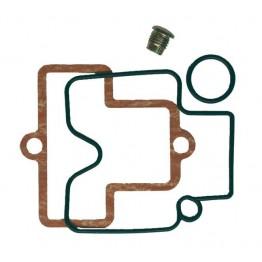 Kit de réparation KEIHIN FCR