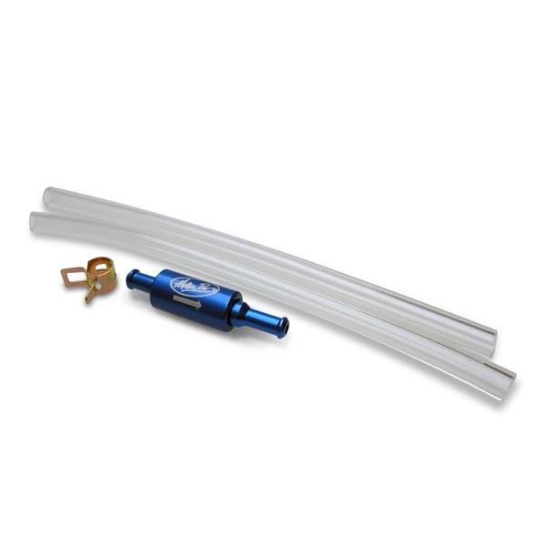 Clapet anti-retour / Purgeur de frein