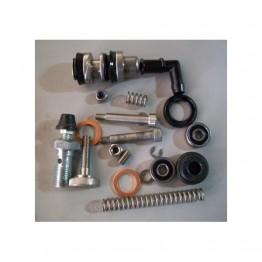 kit de réparation maitre cylindre Beringer