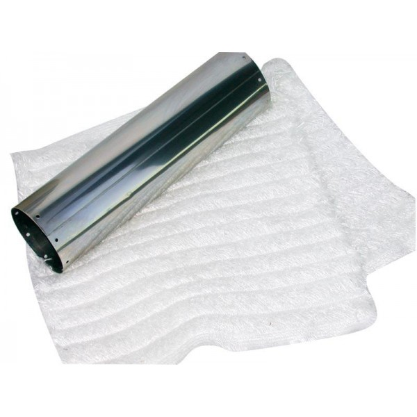 Absorbant phonique ACOUSTA-FIL 850°C