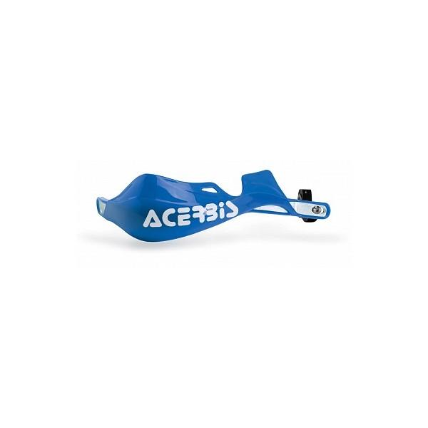 Acerbis Rally Pro