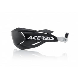 Acerbis X factory