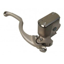 Maître cylindre Beringer BRO-12 radial