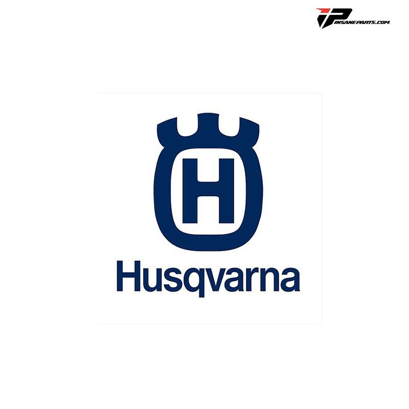 Couronne Husqvarna