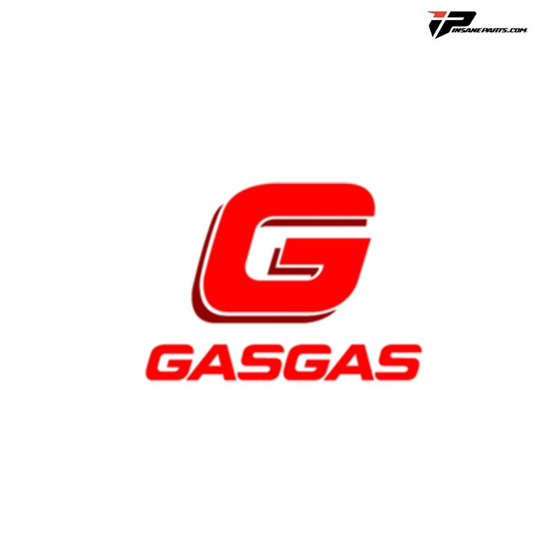 Couronne Gas Gas