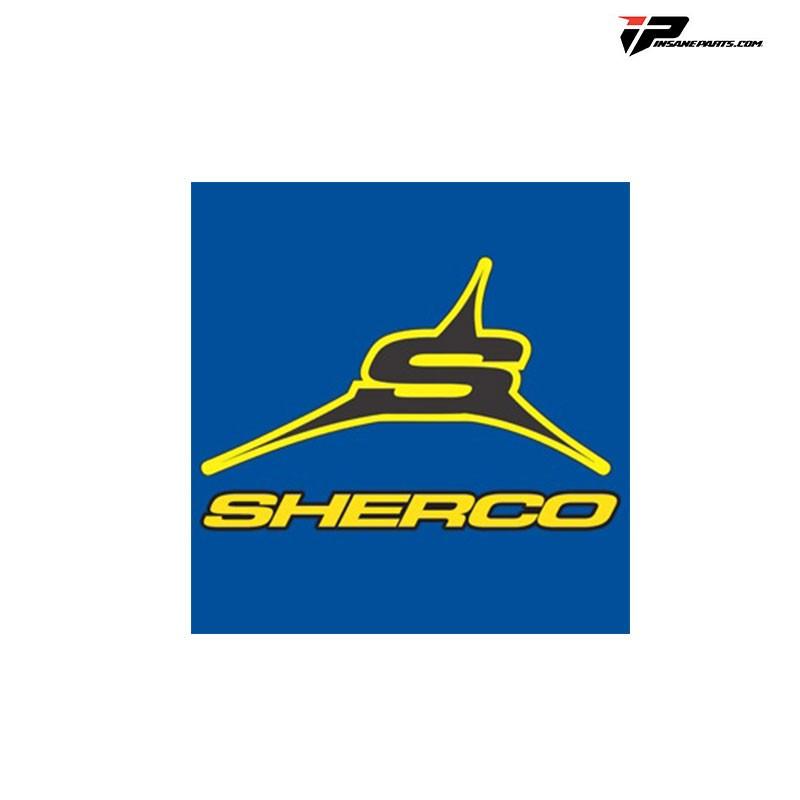 Couronne Sherco