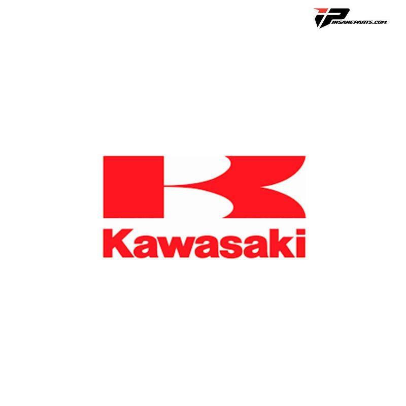 Pignons Kawasaki