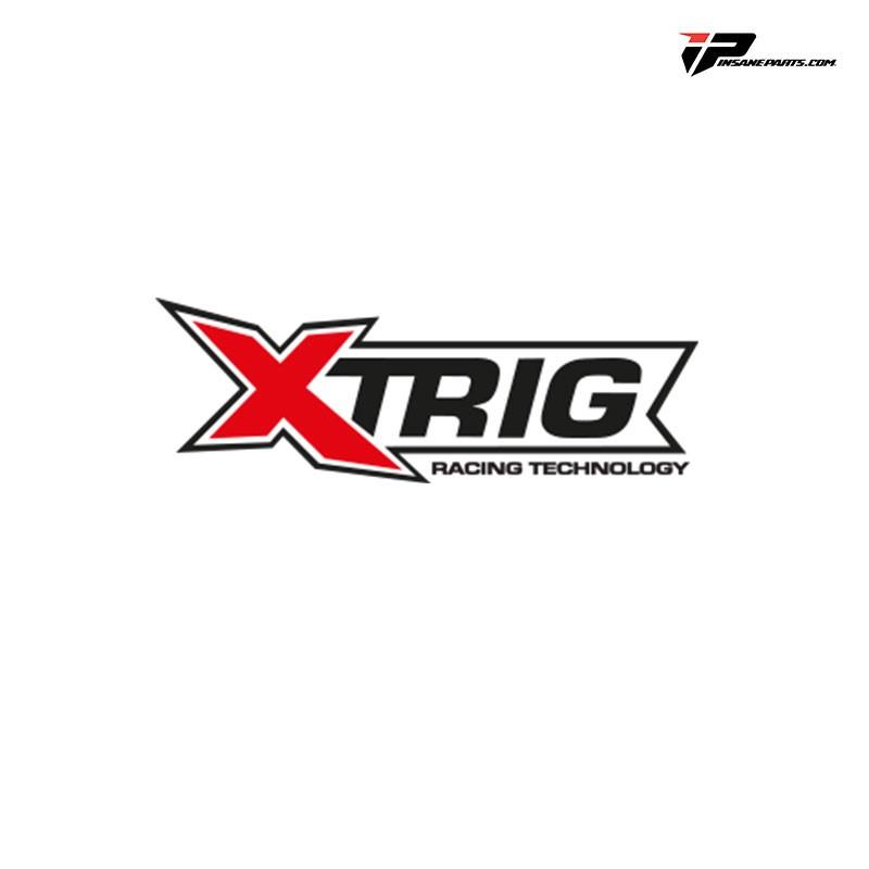 Té de fourche X-TRIG
