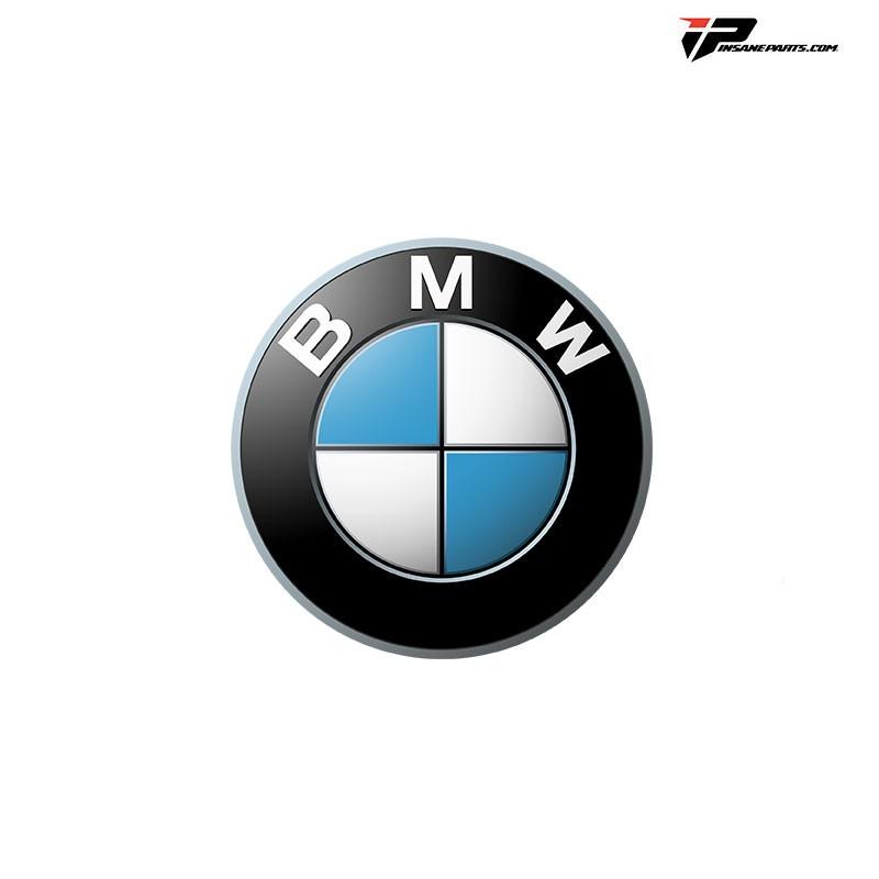 SUTER CLUTCH BMW