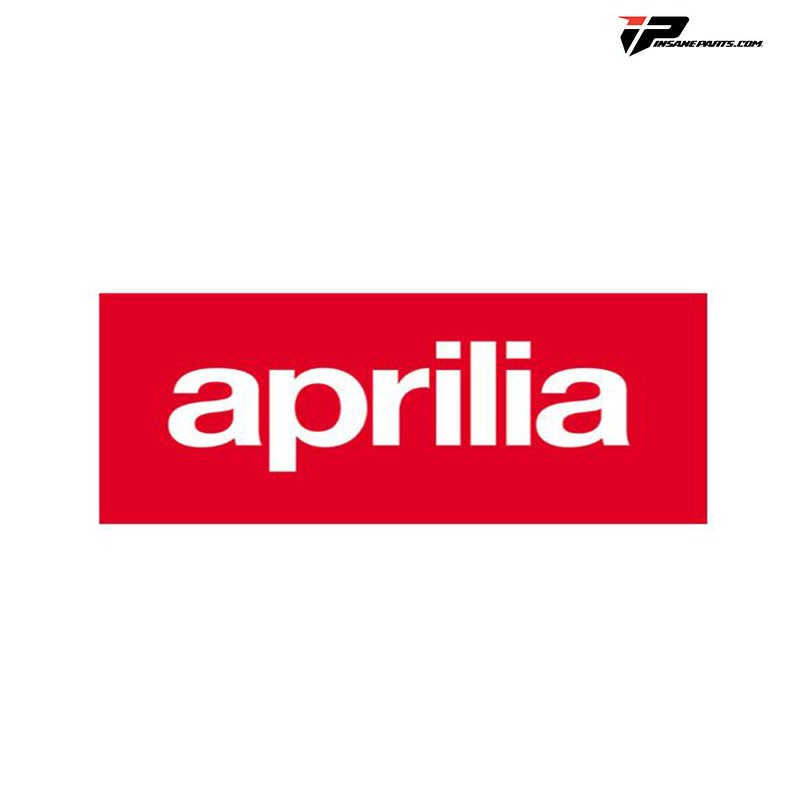 APRILIA SUTER SUPERMOTARD