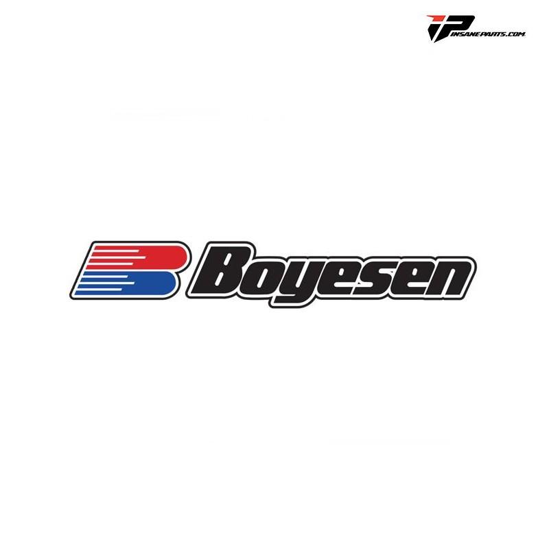 Boyesen