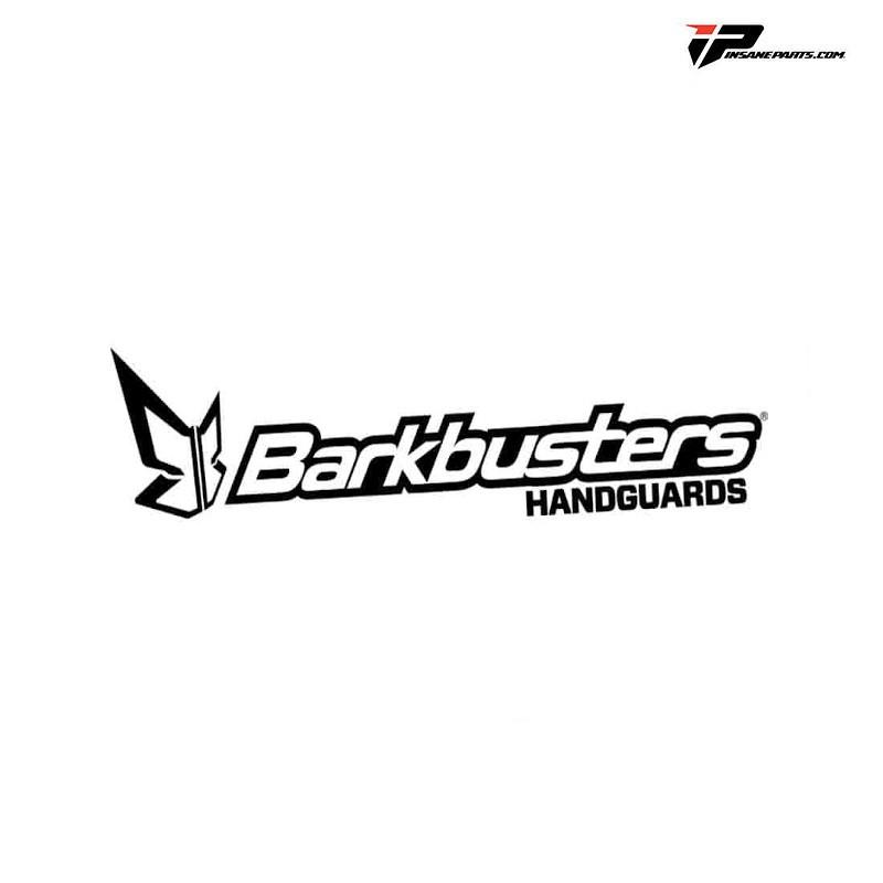 barkbusters