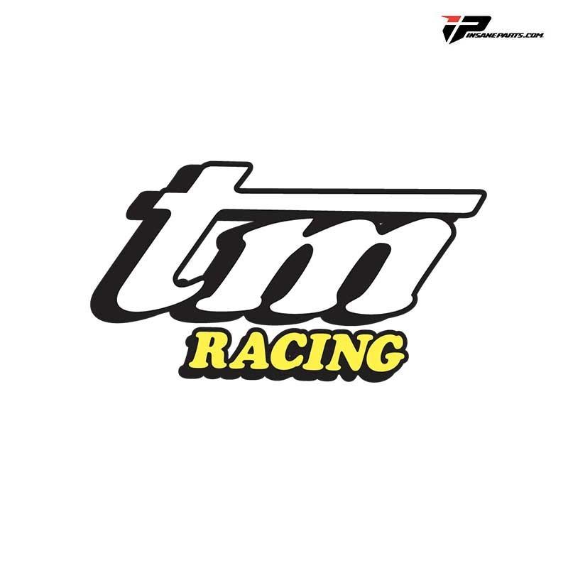 Pièces spécifiques TM Racing