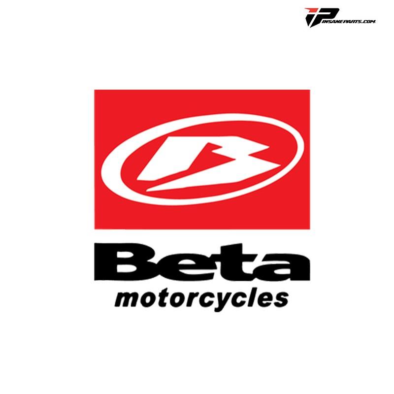 Plastiques BETA