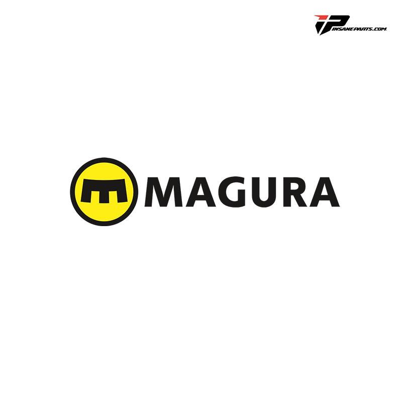 Spécifiques Magura