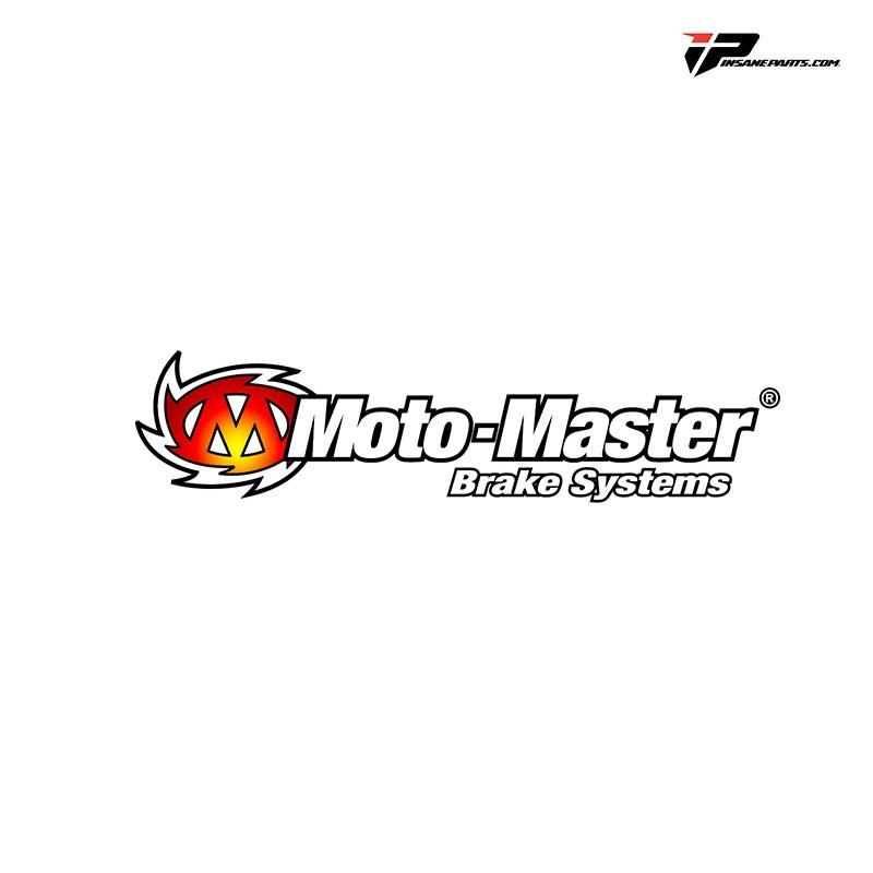 Spécifique MotoMaster