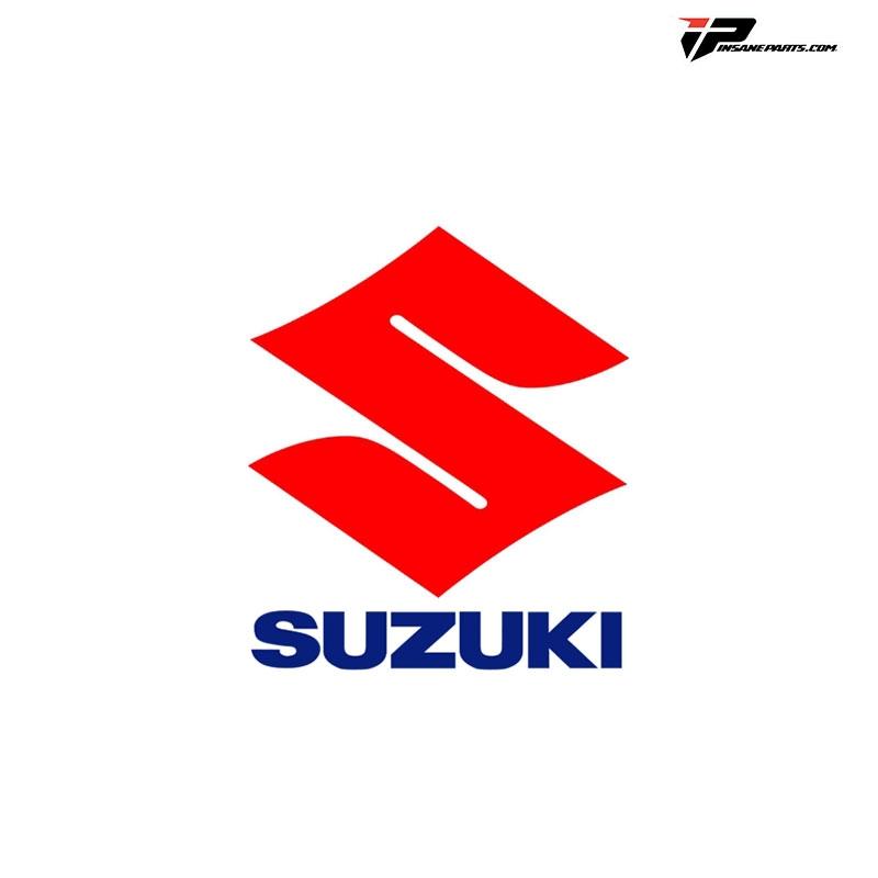 Plastiques Suzuki