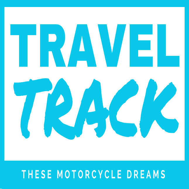 Stage Supermotard Travel Track